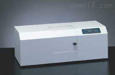 HM-150村上色彩雾度仪