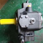 REXROTH葉片泵PV7安裝尺寸