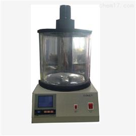 SD265D-1货源源头SD265D石油运动粘度测定仪(双缸)