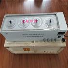 HH-S4J油浴恒溫磁力攪拌器(單列四工位)