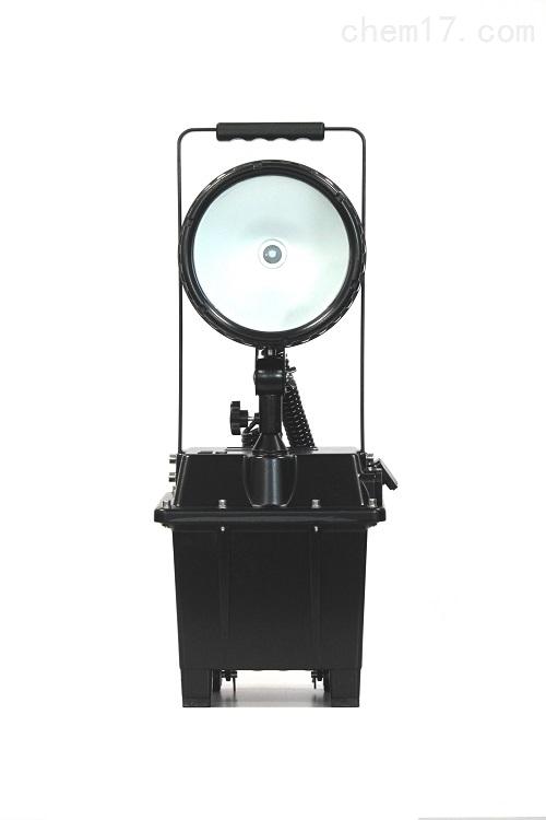 海洋王FW6100GC-J强光泛光工作灯