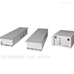 AVI-400Herz AVI系列主动式隔振台