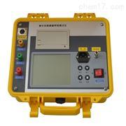 高标准氧化锌避雷器测试仪专业生产