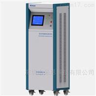 AN9651TH艾诺Ainuo AN9651单三相安规综合测试仪