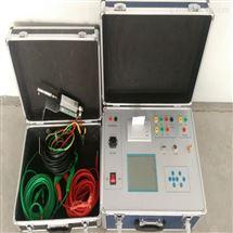 直流断路器特性测试仪