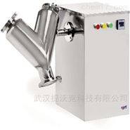 COMECT固体混合器均化器