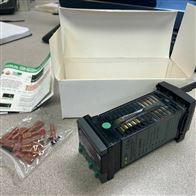 99201F,99201C英国CAL 9900温控器CAL程序控制器CAL恒温器