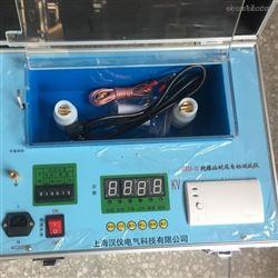 变频抗干扰高压介质损耗测试仪厂家|价格