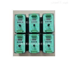 YH-DO-A1-B60-D1电涡流胀差轴向位移传感器