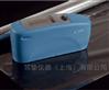 薄膜光泽度检测仪45度角BYK4567