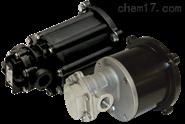 美国Pulsafeeder计量泵NLK0007AP