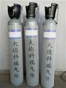 瓶氦气多少钱?带你了解氦气价格