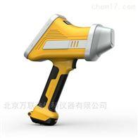 TS-XH4000-P手持XRF光譜分析儀