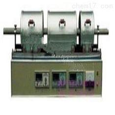 碳氢元素分析仪报价