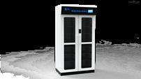 JPG-2000型智能试剂管理柜