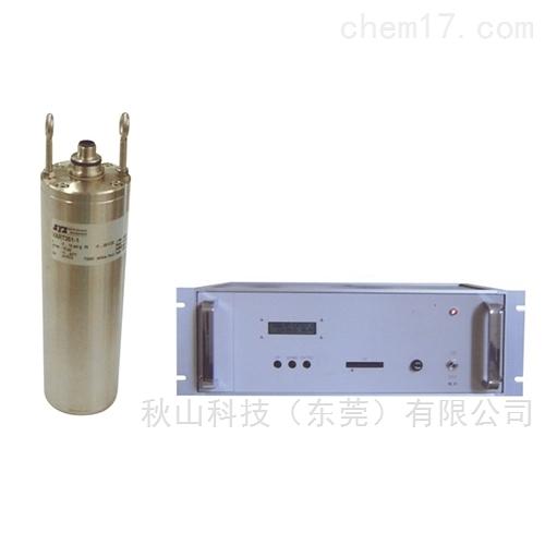 日本光进电气koshin水晶水位计HT-1200