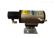 GOLDY-20HT型加热炉激光测距仪