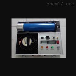 牡丹江市便携式直流高压发生器