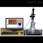 CSPM6000光学-原子力显微镜一体机