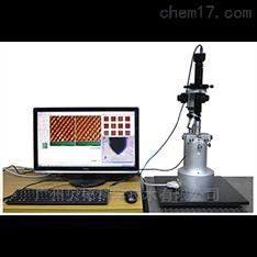 CSPM6000光學-原子力顯微鏡一體機