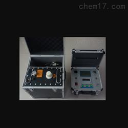 辽宁省程控超低频高压发生器