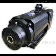 日本shinoh-motor新型电机S239EX20S