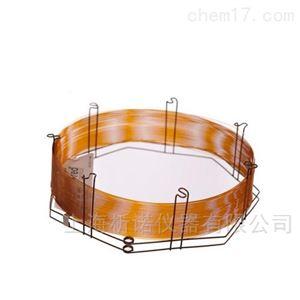 9種TVOC 16種TVOCGB 50325-2020  TVOC檢測毛細管氣相柱
