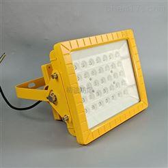 LED防爆应急照明灯防爆