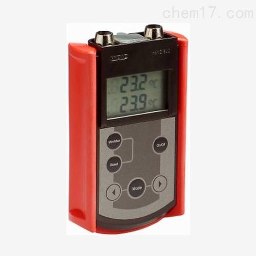 hydac贺德克便携式测量仪