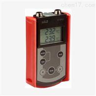 HMG 500hydac贺德克便携式测量仪
