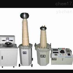 大连市油浸式试验变压器
