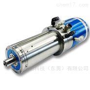 日本shinoh-motor ATC类型电机