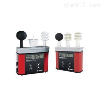熱指數監測儀