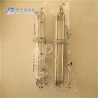 AVENTICS气缸R480061491