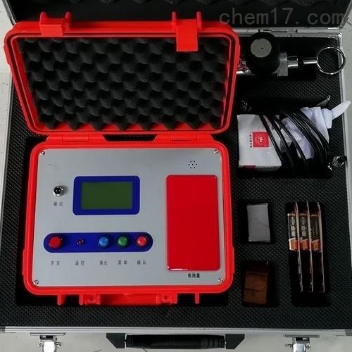 高效率双枪电缆刺扎器厂家推荐