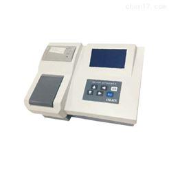 HRD-3000水质多参数测定仪