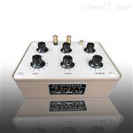 ZX74J交直流电阻箱