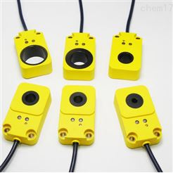 17.609G纯进口直销德国BD焊接式不锈钢压力传感器