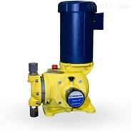 美国MILTON ROY米顿罗MACROY 计量泵