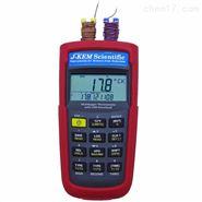 手持式测温仪 便携式精密测温器