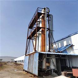 回收出售二手蒸发器 不锈钢