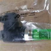 瑞士WANDFLUH万福乐插装电磁阀SDSPM33现货