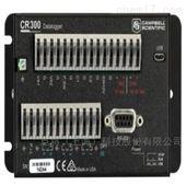 CR300数据采集器