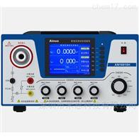 艾诺AN16015H艾诺Ainuo AN16015H 耐电压测试仪校验仪