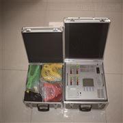 现货直发变压器直流电阻测试仪