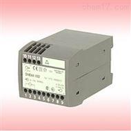 SINEAX U539德國GMC變送器原裝進口全國經銷特價