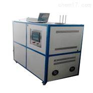 中洲测控电容器浪涌放电试验台