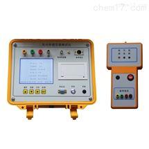带电氧化锌避雷器测试仪