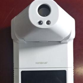 K9無需接觸的紅外測溫設備
