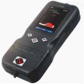 酒安6900酒安呼气式排查式酒精含量测试仪